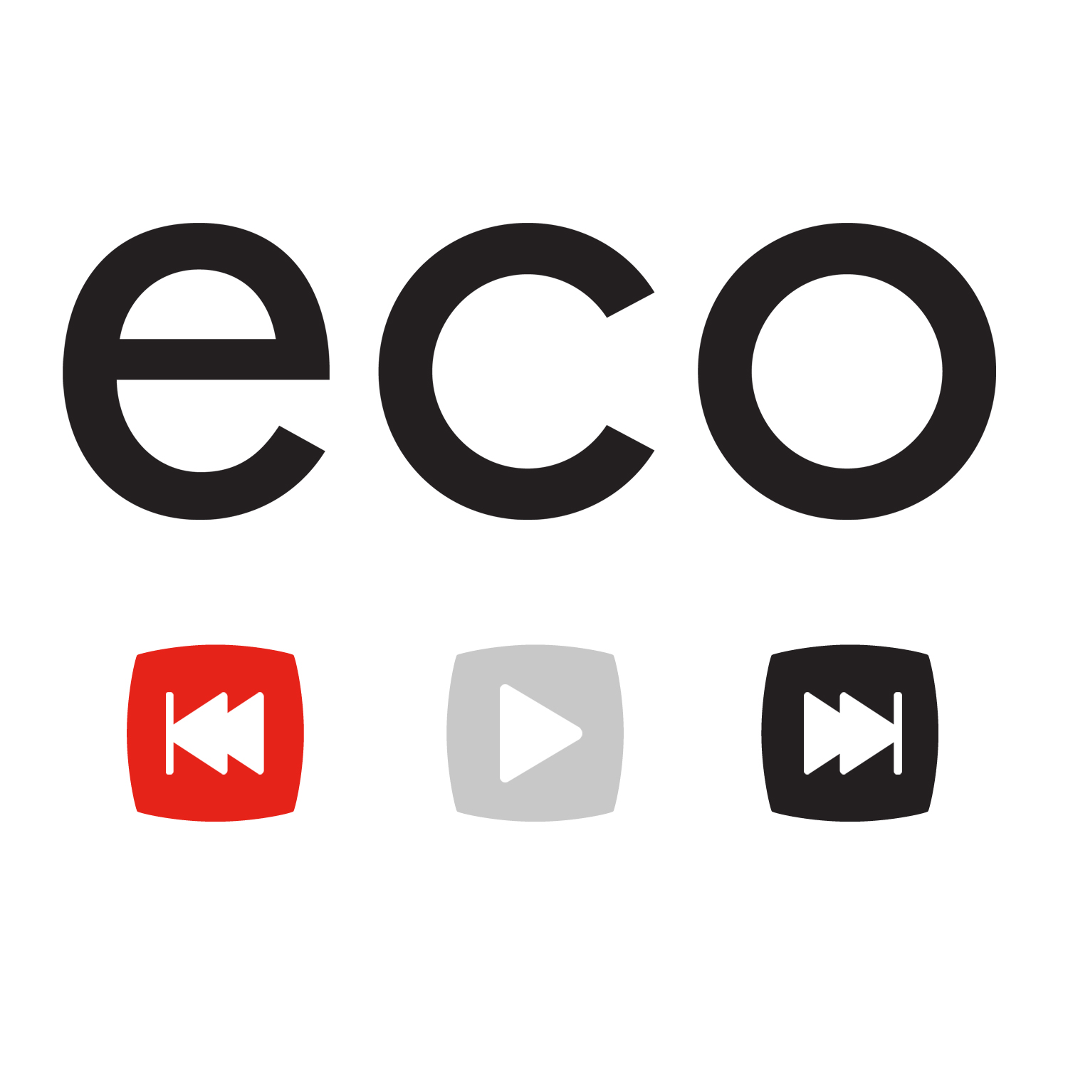 eco International Audio Magazine