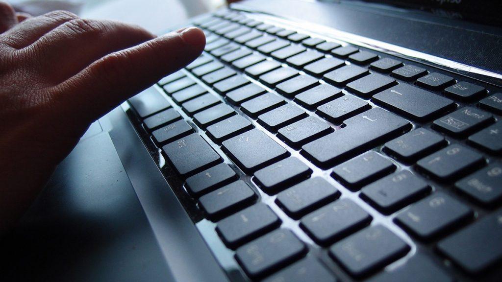 FRESH INFO +++ Fachtexte für Webseiten