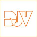 Mitglied im Deutschen Journalisten-Verband