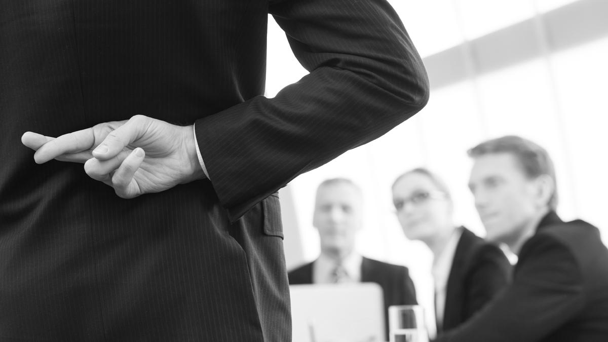 FRESH INFO +++ CEO Fraud
