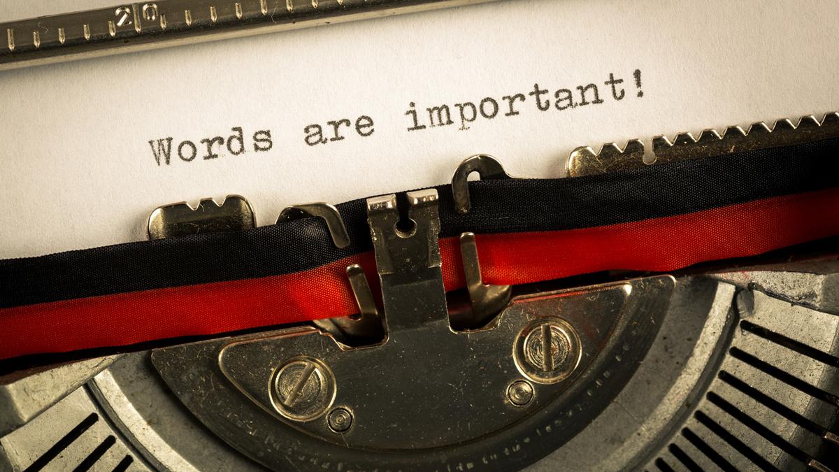FRESH INFO +++ Wie Schreibkonventionen Ihre Texte glänzen lassen