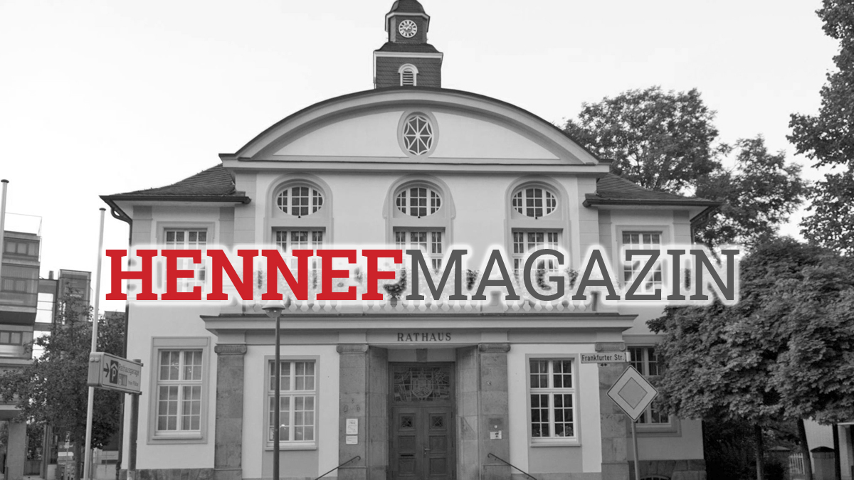 FRESH INFO +++ lokaler Onlinejournalismus im Hennef Magazin