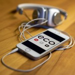 FRESH INFO +++ Relaunch des eco podcast