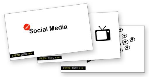 Tutorial Event-Marketing mit Social Media